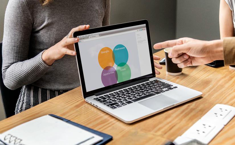 Empresas de treinamentos corporativos: o outsourcing em T&D