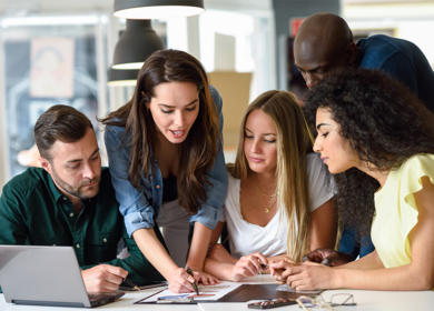 Agile Learning: veja os benefícios e como construir essa cultura em sua organização