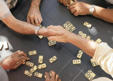 Jogo x gamificação: entenda as diferenças e benefícios