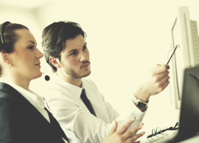 Entenda o impacto da nova geração de LMS para o gerente de treinamento