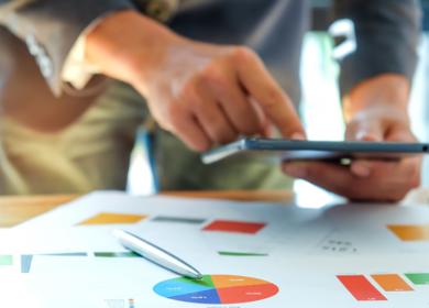 Learning Analytics: o que é, como funciona e por que ela é essencial na educação corporativa
