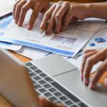 LNT: Como realizar um levantamento das necessidades de treinamento na sua empresa
