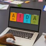 Entendendo e aplicando a metodologia AIDA