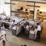 Educação corporativa: por que investir?