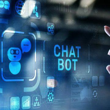 chatbot na educação corporativa