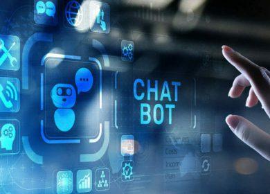 Chatbot na educação corporativa: o que é, como funciona e por que utilizar