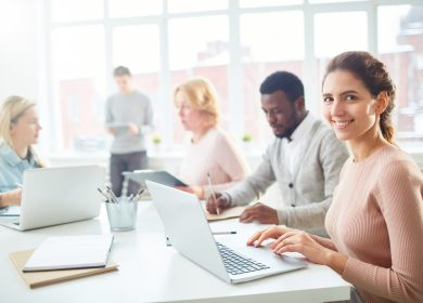 O que é soft skill e como ela está mudando as empresas?