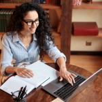 Blended learning: o que é e porque é o futuro da educação corporativa