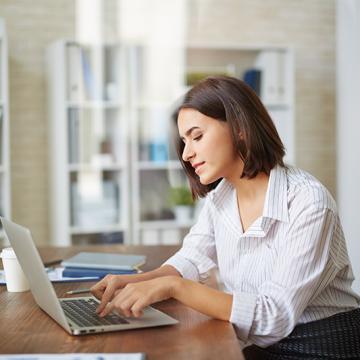 e-Learning e treinamento presencial