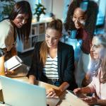Treinamento do cliente: economize no atendimento e fidelize a clientela