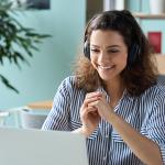 Treinamento corporativo: 5 dúvidas frequentes sobre e-learning