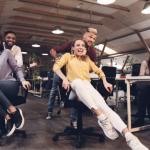 7 coisas que você precisa saber para implementar a gamificação na sua empresa