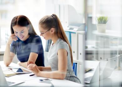 Como usar as trilhas de aprendizagem para desenvolver competências estratégicas na empresa?