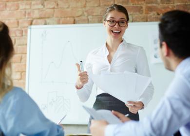 3 dicas para tornar os treinamentos mais envolventes e atrativos