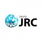 Grupo-JRC